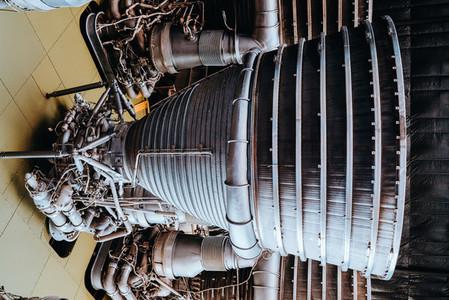 Space Tech 3