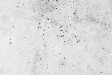 Decorative white concrete textured background