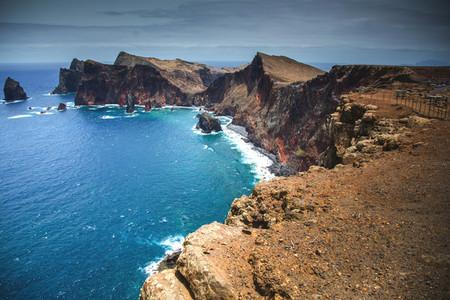 Maderia Island  Portugal 02