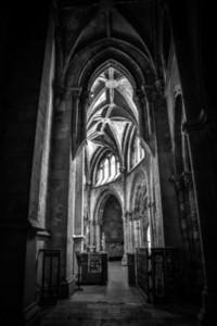 Churches of Lisbon