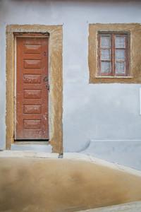 Doors and Windows 01