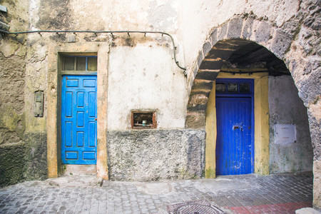 Doors and Windows 03
