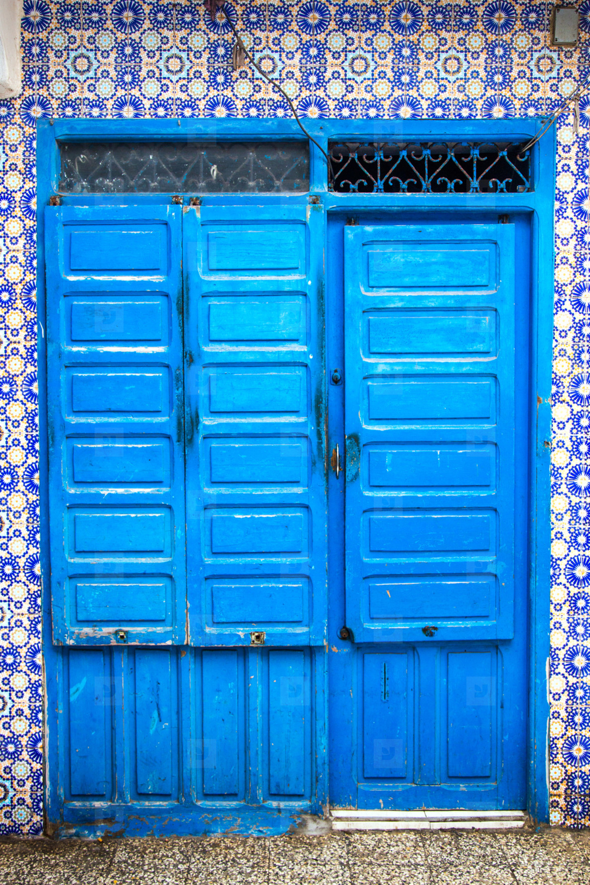 Doors and Windows 04