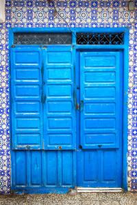 Doors and Windows 04