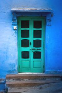Doors and Windows 05
