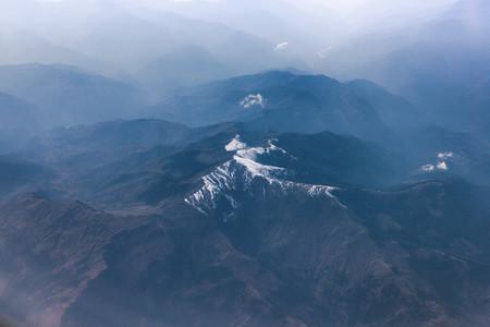 Himalayas 01