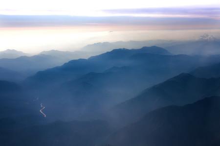 Himalayas 02