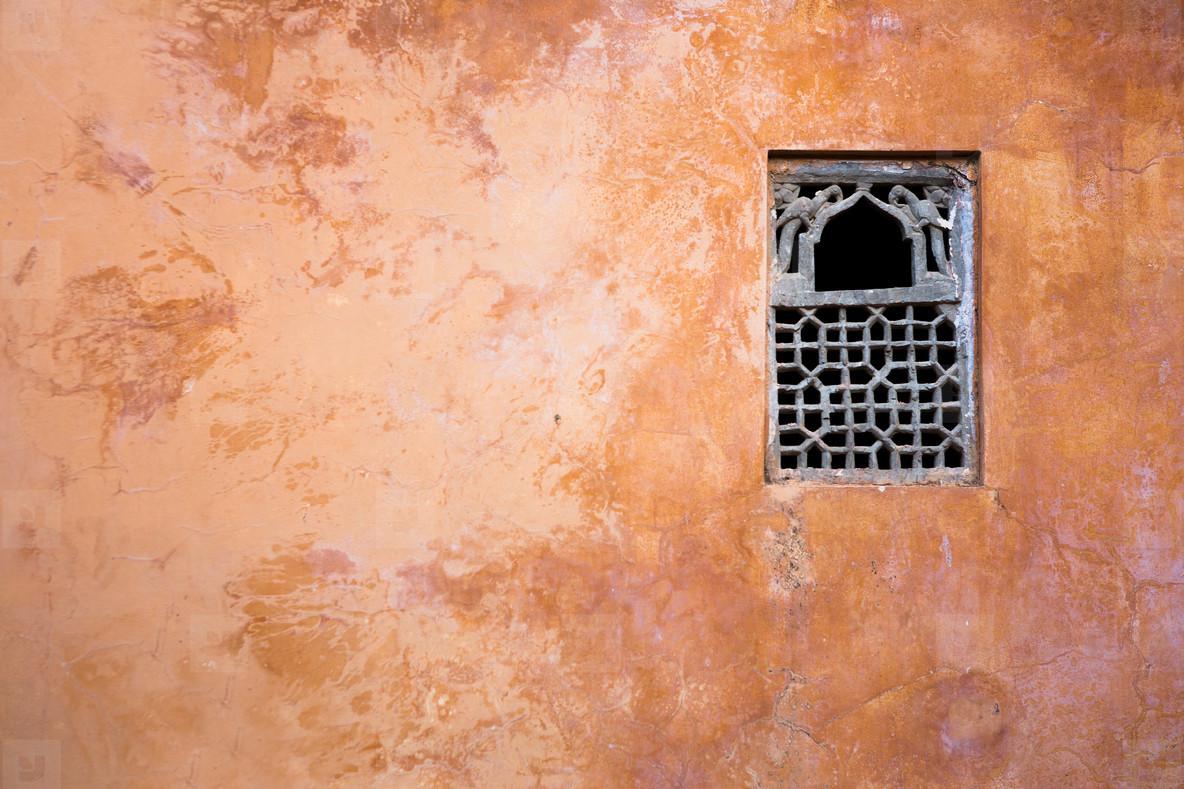 Hawa Mahal palace  India 03