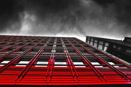 Moody London 04