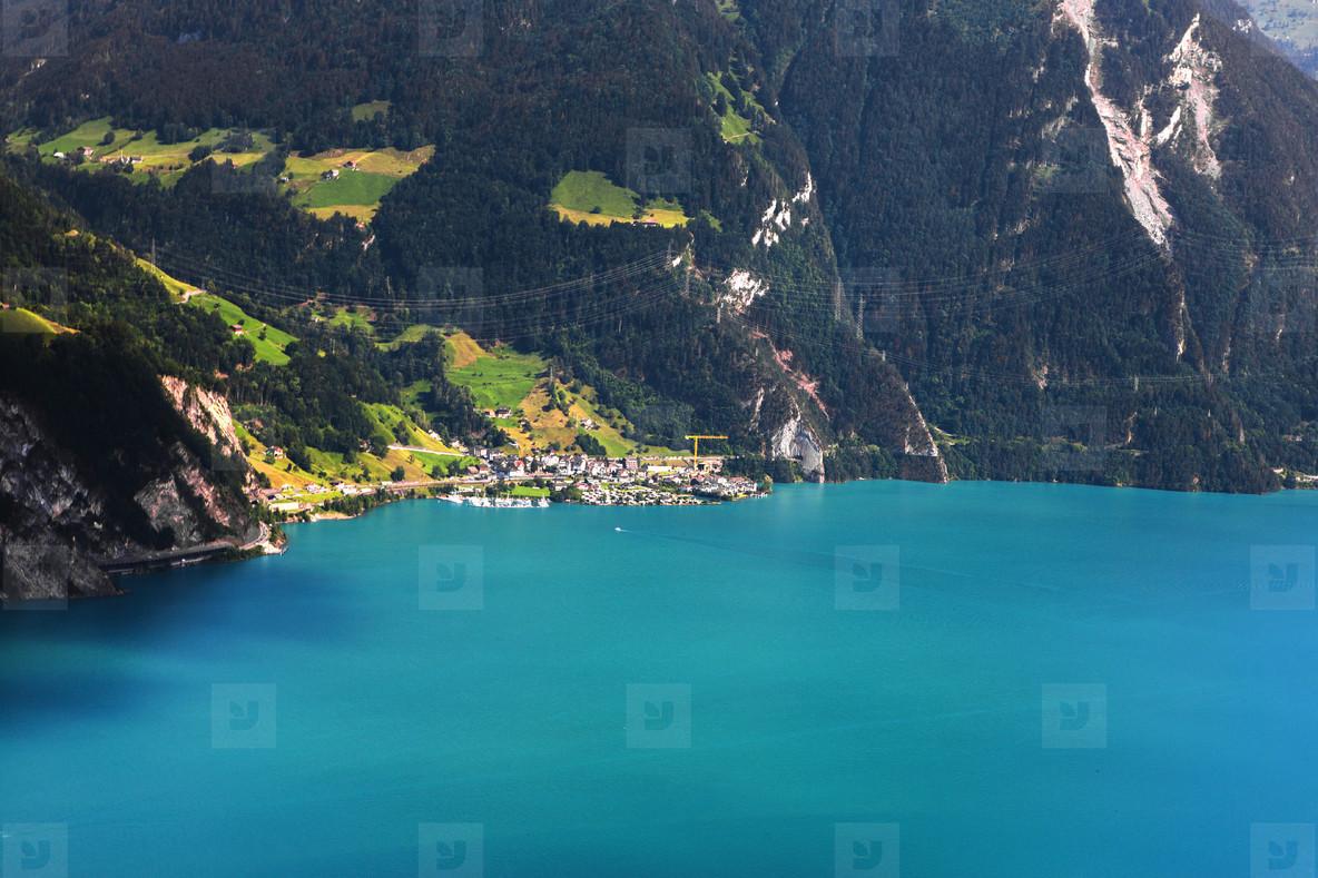 Switzerland 03