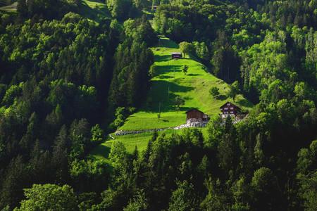 Switzerland 04
