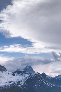 Switzerland 05
