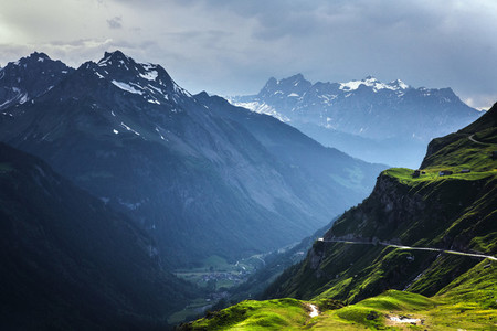 Switzerland 06