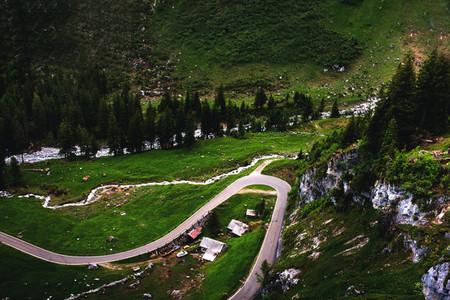 Switzerland 07