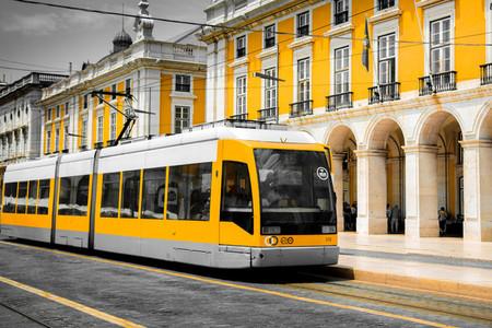 Lisbon  Portgual