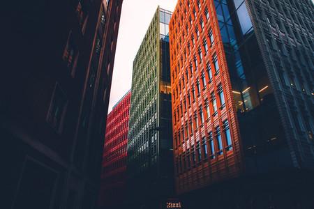 Moody London 06