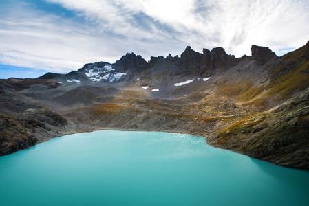 Switzerland Landscapes