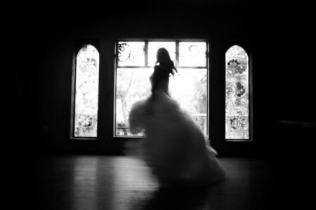 Bridal Flair