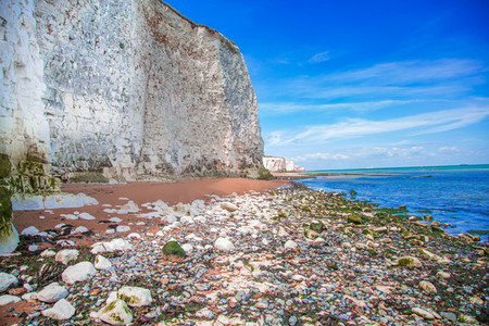 White Cliffs Botany Bay England 4