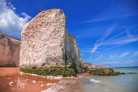 White Cliffs Botany Bay England 10