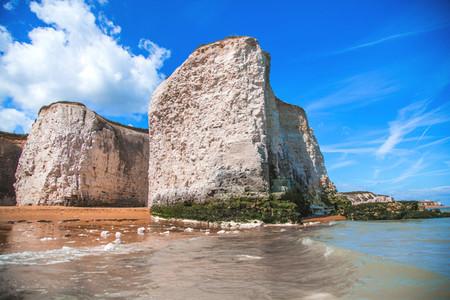 White Cliffs Botany Bay England 11