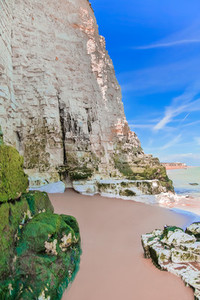 White Cliffs Botany Bay England 12