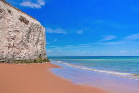 White Cliffs Botany Bay England 16