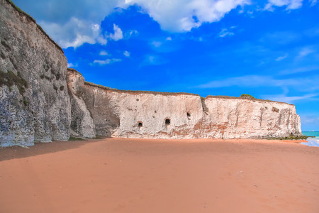 White Cliffs Botany Bay England 17