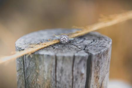 Wedding Ring 2