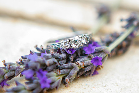 Wedding Ring 5