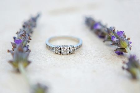 Wedding Ring 6
