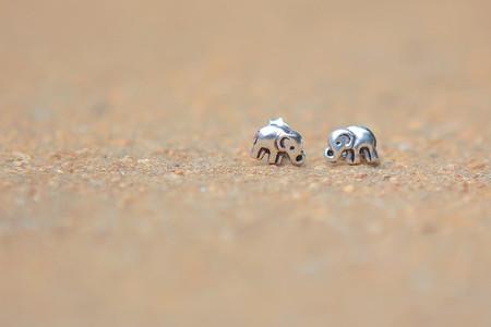 Wedding Ring 7