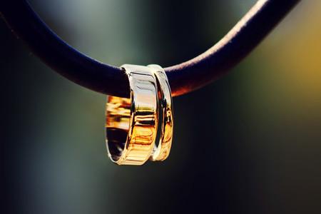 Wedding Ring 3