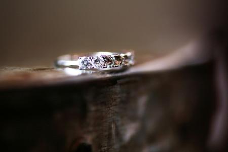Wedding Ring 10