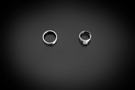Wedding Ring 8