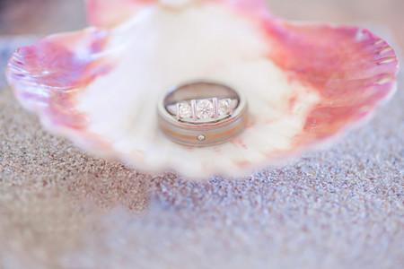 Wedding Ring 9