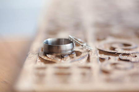 Wedding Ring Collection 2
