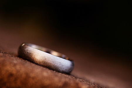 Wedding Ring Collection 11