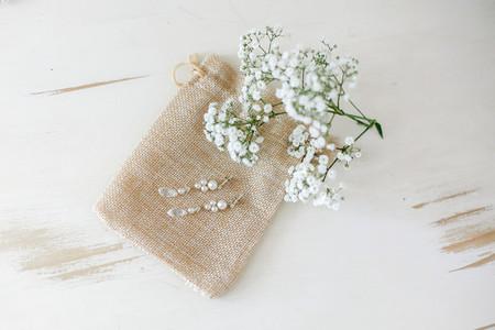 Wedding Flowers 9