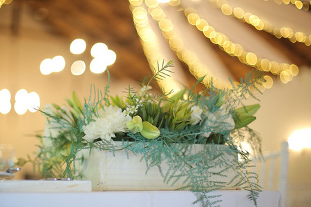 Wedding Flowers 16