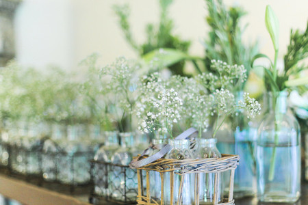 Wedding Flowers 17