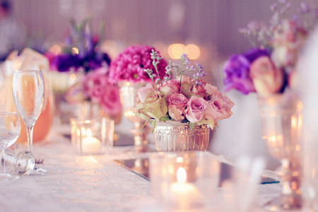 Wedding Flowers 5