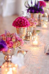 Wedding Flowers 6