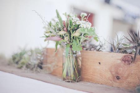 Wedding Flowers 4