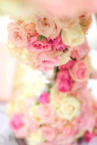 Wedding Flowers 9
