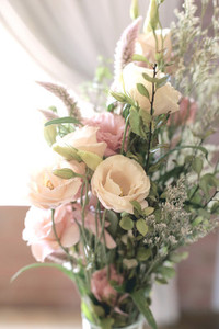Wedding Flowers 14