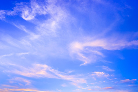 Sky Overlay Collection
