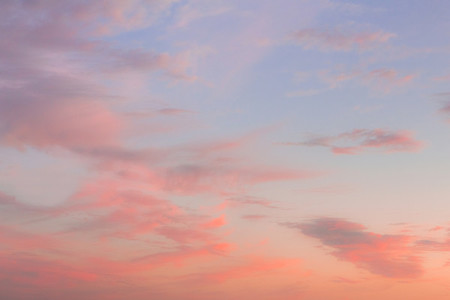 Sky Overlay Collection 8