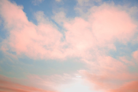 Sky Overlay Collection 16