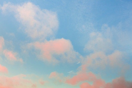 Sky Overlay Collection 3